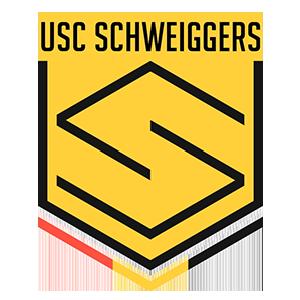 USC Schweiggers