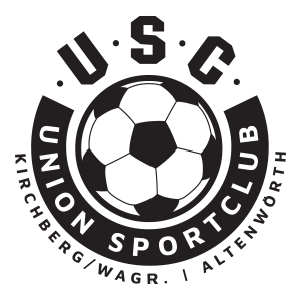 Team - Kirchberg/Wagram USC