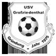 Team - Großriedenthal USV