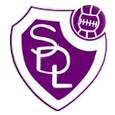Team - SV Donau Langenlebarn