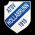 ATSV Hollabrunn