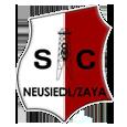 Team - Neusiedl/Zaya SC