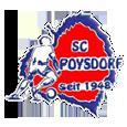 Team - Poysdorf SC
