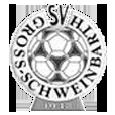 Team - Großschweinbarth SV