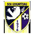 SCG Eckartsau