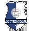 SC Stronsdorf