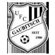 UFC Gaubitsch