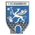 Team - Bisamberg 1. FC