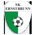Team - SK Raika Ernstbrunn