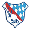 Team - Sportverein Spitz/Donau