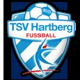 Team - TSV Prolactal  Hartberg
