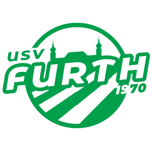 USV Furth