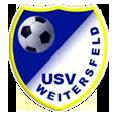 Team - Weitersfeld USV