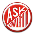 ASK St. Valentin 1b