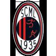 Team - SC Maria Lanzendorf