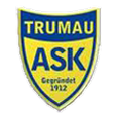 Team - Trumau ASK