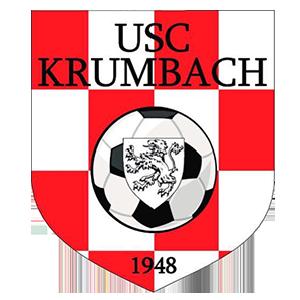 Team - USC Krumbach