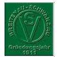 Team - SVg Breitenau/Schwarzau