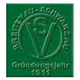 SVg Breitenau