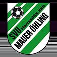 SVU Mauer-Öhling