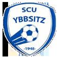SCU Ybbsitz