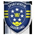 SV Jauerling