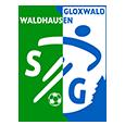 SCU Waldhausen