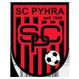 SC Pyhra