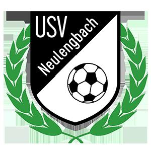 Team - SV Neulengbach