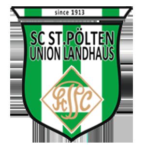 SC Union St. Pölten