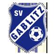 Team - SV Gablitz