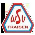 Team - WSV Traisen