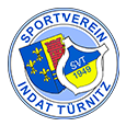 Team - SV INDAT Türnitz