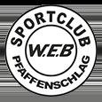 SC Pfaffenschlag