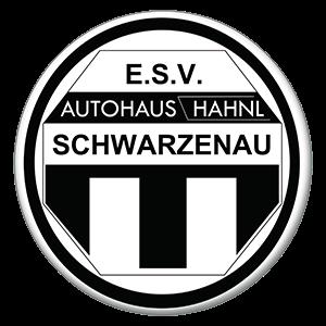 ESV Schwarzenau