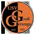 Team - USV Groß Gerungs