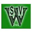 SV Waldhausen