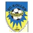 SCU Nondorf