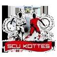 SCU Kottes