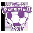 SVg ATP Purgstall