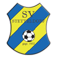 Team - SV Stetteldorf am Wagram