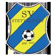 SV Stetteldorf