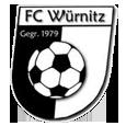 Team - FC Würnitz
