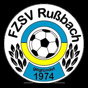 FZSV Rußbach