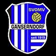 SV Gänserndorf