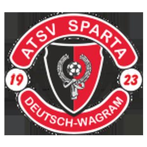 Team - Deutsch-Wagram ATSV