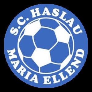 SC Haslau