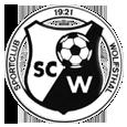 SC Wolfsthal
