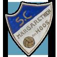 SC Margarethen/M.