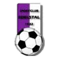 Team - Edelstal SC